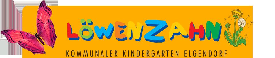 Kindergarten Elgendorf